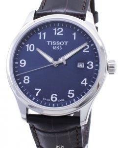 Tissot T-Sport XL Classic T116.410.16.047.00 T1164101604700 Quarz Herrenuhr