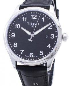 Tissot T-Sport Herren XL Classic T116.410.16.057.00 T1164101605700 Quarz Herrenuhr