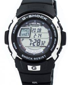 Casio G-Shock G-Spike-Uhr G-7700-1 DR G7700