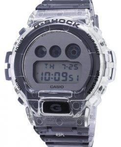 Casio G-Shock DW-6900SK-1 DW6900SK-1 Stoßfeste 200M Herrenuhr