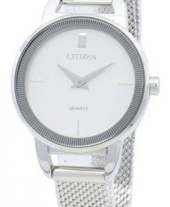 Citizen EZ7000-50A Quarz Analog Damenuhr