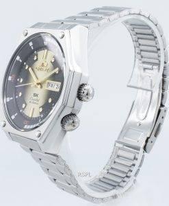 Orient RA-AA0B01G19B Automatic 22 Jewels Herrenuhr