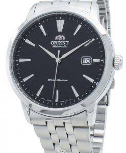 Orient RA-AC0F01B10B Automatic 22 Jewels Herrenuhr