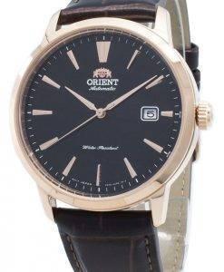 Orient RA-AC0F03B10B Automatic 22 Jewels Herrenuhr