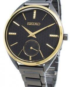 Seiko SRKZ49P SRKZ49P1 SRKZ49 Special Edition Quarz Damenuhr