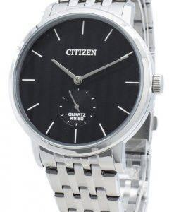 Citizen BE9170-56E Quarz Herrenuhr
