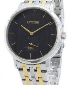 Citizen BE9174-55E Quarz Herrenuhr