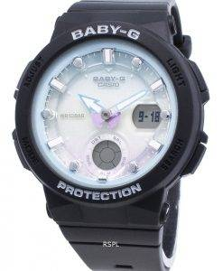 Casio Baby-G BGA-250-1A2 BGA250-1A2 Quarz Damenuhr