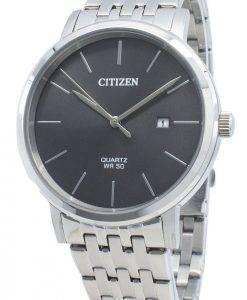 Citizen BI5070-57H Quarz Herrenuhr