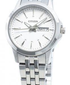 Citizen EQ0601-54A Quarz Damenuhr