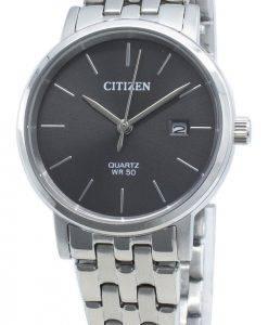 Citizen EU6090-54H Quarz Damenuhr