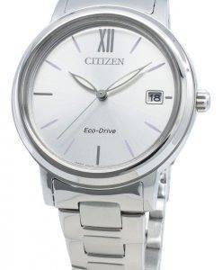 Citizen Eco-Drive FE6090-85A Damenuhr