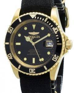 Invicta Pro Diver 27626 Automatic 200M Herrenuhr