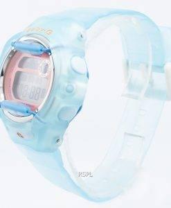 Casio Baby-G BG-169R-2C Weltzeituhr 200M für Damen