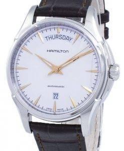 Hamilton Jazzmaster Automatic H32505511 Herrenuhr