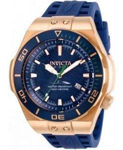 Invicta Pro Diver 26337 Automatic 200M Herrenuhr