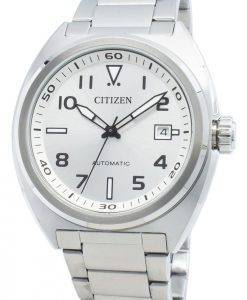 Citizen Automatic NJ0100-89A Herrenuhr