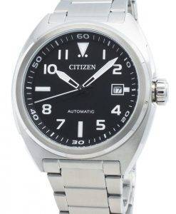 Citizen Automatic NJ0100-89E Herrenuhr