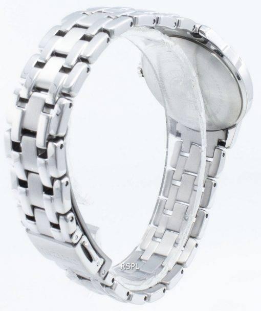 Citizen Eco-Drive EM0720-85Y Diamond Accents Damenuhr