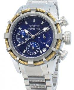 Invicta Bolt 30472 Chronograph Quarz 200M Damenuhr