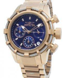 Invicta Bolt 30473 Chronograph Quarz 200M Damenuhr