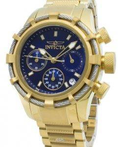Invicta Bolt 30474 Chronograph Quarz 200M Damenuhr