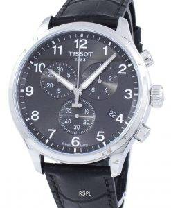 Tissot T-Sport Chrono XL Calssic Quarz T116.617.16.057.00 T1166171605700 Herrenuhr