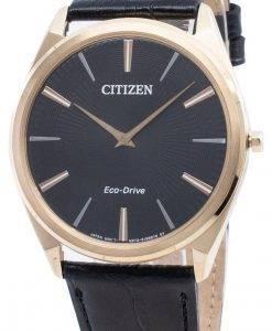 Citizen Eco-Drive AR3073-06E Herrenuhr