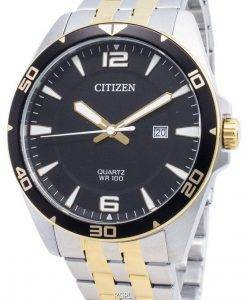 Citizen BI5059-50E Quarz Herrenuhr