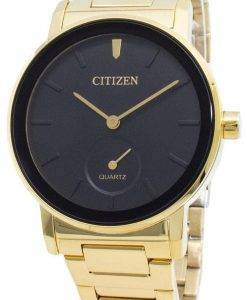 Citizen EQ9062-58E Quarz Damenuhr