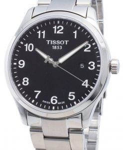 Tissot XL Classic T116.410.11.057.00 T1164101105700 Quarz Herrenuhr