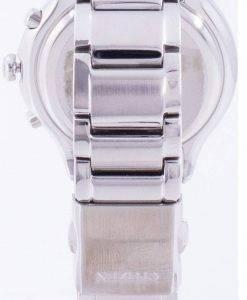 Citizen Eco-Drive FB1376-54E Chronograph Damenuhr