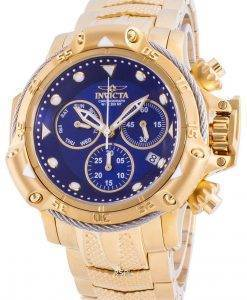 Invicta Subaqua 26726 Quarz Chronograph 200M Herrenuhr