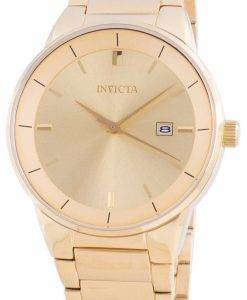Invicta Specialty 29476 Quarz Herrenuhr