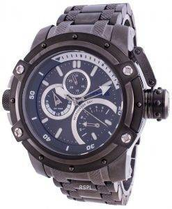 Invicta Coalition Forces 30377 Quarz Chronograph Herrenuhr