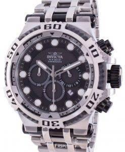 Invicta Specialty 30642 Quarz Chronograph 300M Herrenuhr