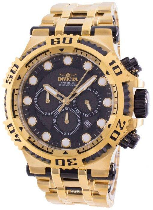 Invicta Specialty 30644 Quarz Chronograph 300M Herrenuhr