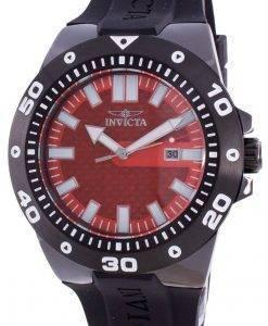 Invicta Pro Diver 30963 Quarz Herrenuhr