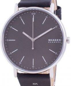 Skagen Signature SKW6528 Quarz Herrenuhr