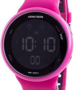 Armitron Sport 408423MAG Quarz Unisex Uhr
