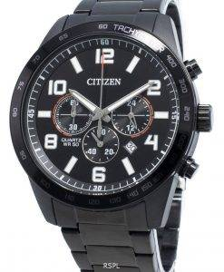 Citizen Chronograph AN8165-59E Quarz Herrenuhr