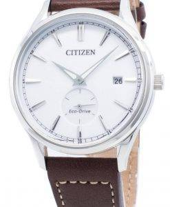 Citizen Eco-Drive BV1119-14A Herrenuhr