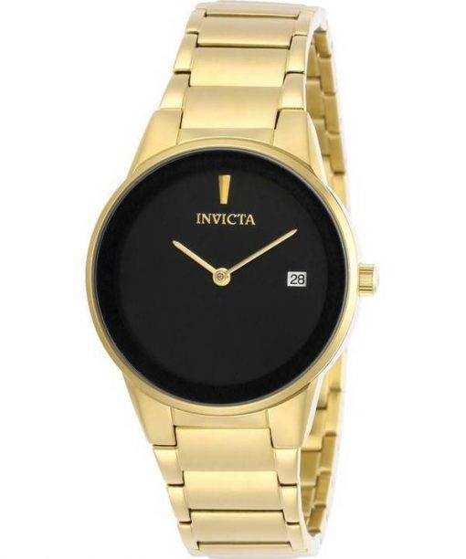 Invicta Specialty 29485 Quartz Women's Watch