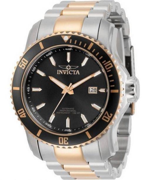 Invicta Pro Diver Automatic Professional 30559 100M Men's Watch