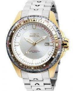 Invicta Hydromax Automatic 32238 200M Men's Watch