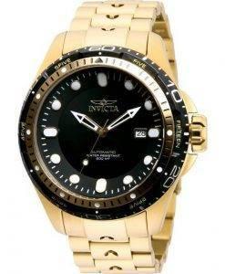 Invicta Hydromax Automatic 32239 200M Men's Watch
