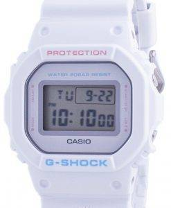 Casio G-Shock Multifunktionsalarm DW-5600SC-8 DW5600SC-8 200M Herrenuhr