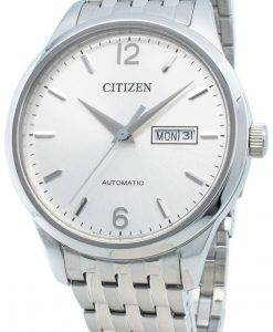 Citizen Automatic NH7500-53A Japan Made Men's Watch