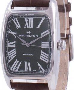 Hamilton American Classic Boulton Mechanical H13519561 Herrenuhr