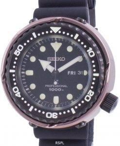 Seiko Prospex Marinemaster Limited Edition Quarz Professional Taucher S23627 S23627J1 S23627J 1000M Herrenuhr